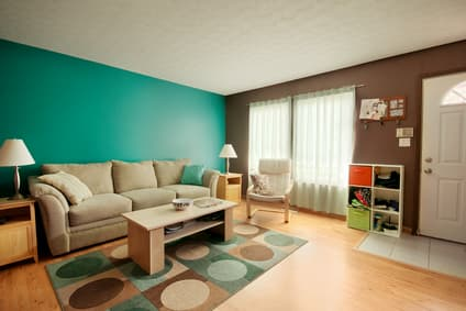 All About Tampa Bay House Painting: Tips And Facts